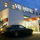 hotel_v8