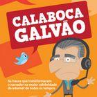 calaboca_galvao