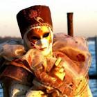 mascaras_carnaval_veneza