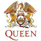 queen-logo-da-banda-8e4bd