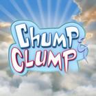chump_clump