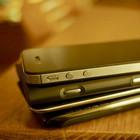 Phone Stacking: um novo jogo em prol da vida social