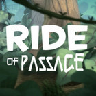 ride_of_passage
