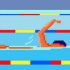 Relaxe e Curta: The 8-bit games