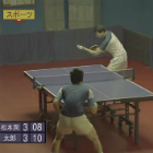 É possível jogar ping pong e tomar sopa instantânea ao mesmo tempo?