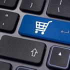 Como montar sua loja virtual?