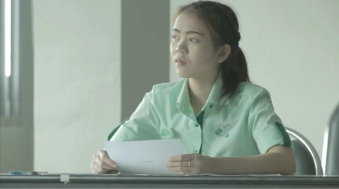 Veja o comercial tailandês que foi visto 2 milhões de vezes em 2 dias