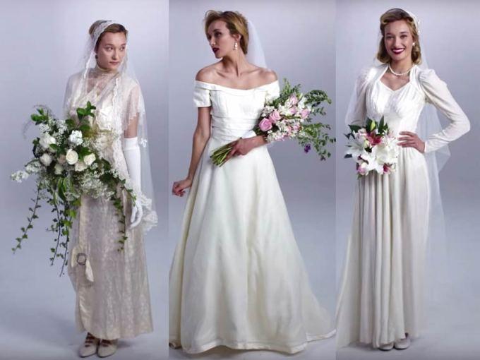 100-anos-de-vestidos-de-noiva