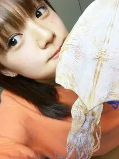 【画像大量】篠崎愛とかいう完全にブームの去った女のオッパイ一晩中舐め回したいwwwwwの画像その223