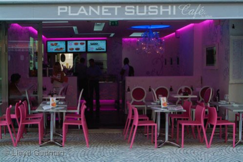 sushi-restaurants-paris