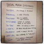 Social Media Explained