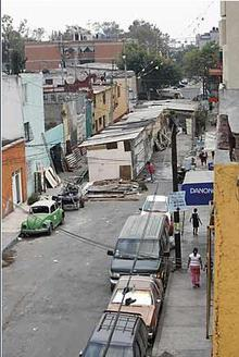 Casas_en_la_calle2_2