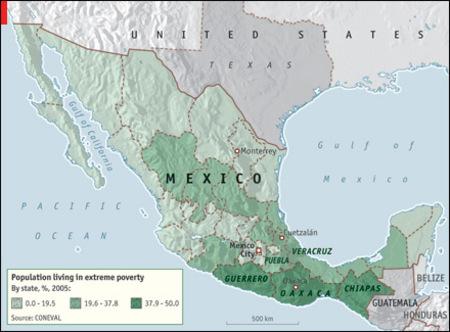 Mxico_economist