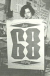 1968_poster