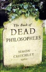Dead_philosophers