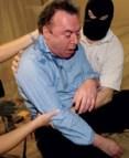 Hitchens_torturado