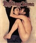 Rolling_stones_lennon