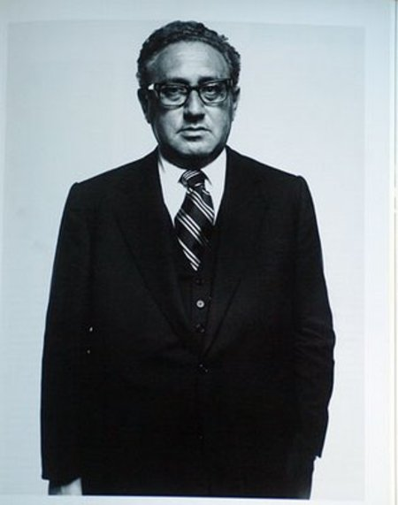 Avedon_kissinger