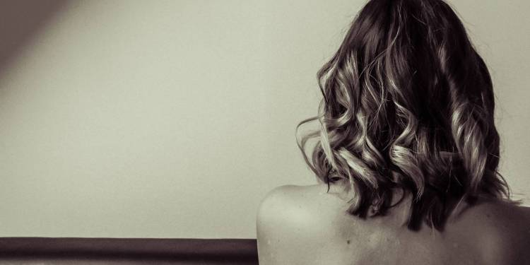 Miss Cycy photo projet cancer du sein Strasbourg