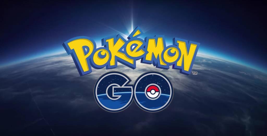 Interview de SioRay, spécialiste de Pokemon Go à Strasbourg