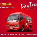 daytrans