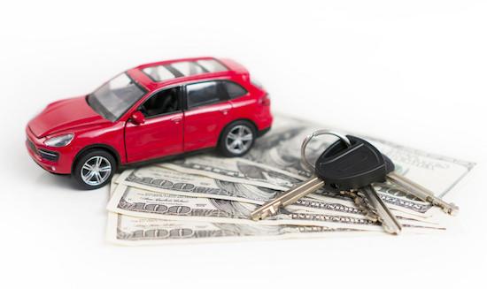 perhitungan asuransi mobil termurah