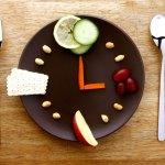 8 órás diéta: bármit ehetsz, mégis fogysz