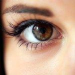 Titkok a barna szeműekről, amivel még ők sincsenek tisztában