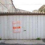 Nem volt pénze lakásra, csak egy garázst tudott vásárolni… de nézd, mit csinált belőle!