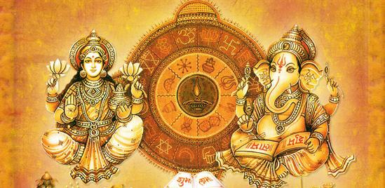 muhurata-astrology