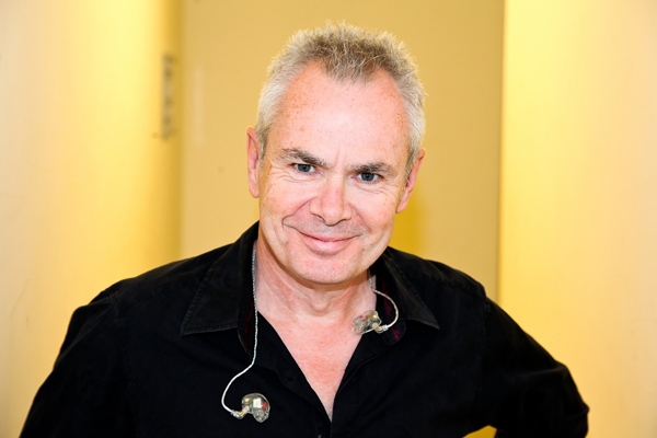 nikkershaw_most_600_7262