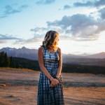 Amit egy érett nő nem követ el egy párkapcsolatban