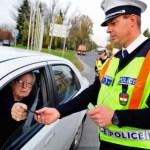 Csatak részegen vezetett a bácsi, majd ez a párbeszéd zajlott le a rendőrök és Ő közte.