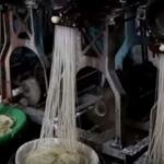 10 Kínában készült élelmiszer, ami tele van műanyaggal, peszticidekkel és rákkeltő anyagokkal!