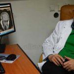 Mit kell tennünk ahhoz, hogy egészségesen működjön az agyunk? Egy híres idegsebész válaszol!