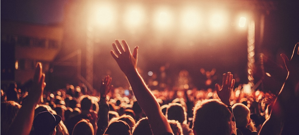 5 Ways To Sell More Concert Tickets in 2018   Eventbrite US Blog Sell More Concert Tickets