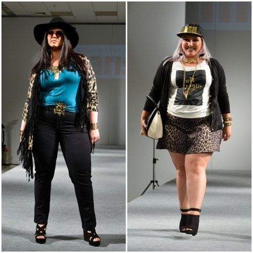 marisa fashion weekend plus size 8