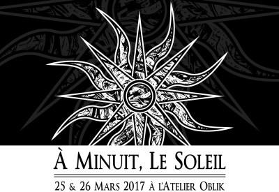 Oblik_A_Minuit_Le_Soleil
