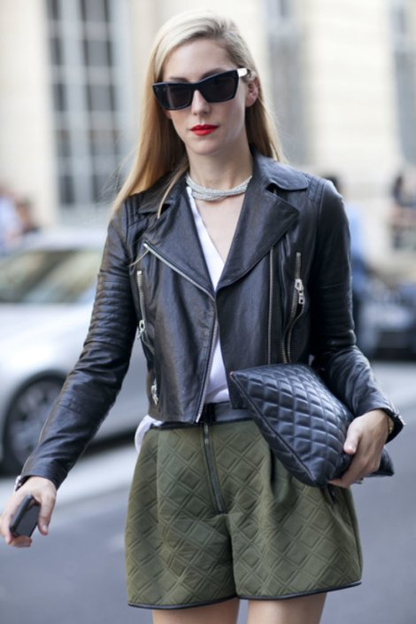 Joanna-Hillman-works-little-leather-leather