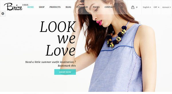 theme-wordpress-creer-boutique-de-mode-bas-prix