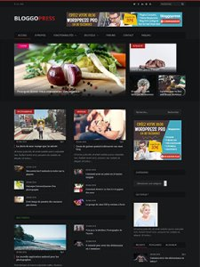 blacky-theme-wordpress-creer-blog-wordpress-creation-prix-site