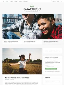 modey-theme-wordpress-creer-blog-mode-pro