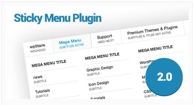 plugins wordpress pour creer blog prive zone membres