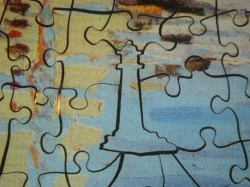 Cordial How To Make A Puzzle Table How To Make A Puzzle Piece Illustrator Whimsy Jigsaw Puzzle Piece Custom Cut How To Make A Jigsaw Puzzle Free Guide Puzzle Warehouse Blog