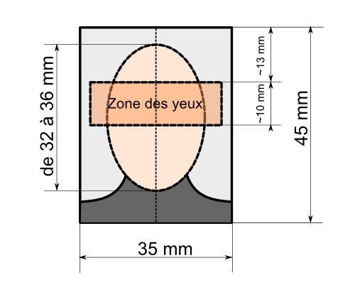 le physique de l u0026 39 emploi