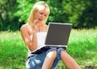 blogger-girl
