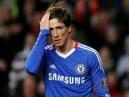 http://i1.wp.com/blogs.20minutos.es/el_10_futbol/files/2011/12/Fernando-Torres-Chelsea.jpg?resize=129%2C97