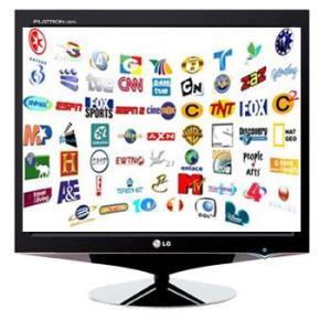canales-de-tv