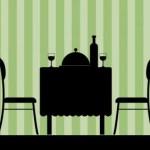 Los 50 mejores restaurantes del mundo: El Celler de Can Roca primero en los fogones, segundo en redes sociales.