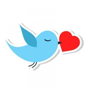 rp_twitter-heart-300x300.jpg